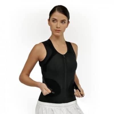 tutore-di-richiamo-dinamico-dorsale-donna-k1-posture-keeper-4