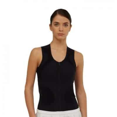 tutore-di-richiamo-dinamico-dorsale-donna-k1-posture-keeper