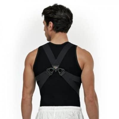 tutore-di-richiamo-dinamico-dorsale-uomo-k1-posture-keeper-1