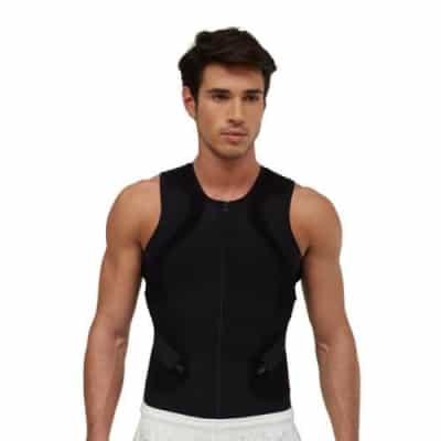 tutore-di-richiamo-dinamico-dorsale-uomo-k1-posture-keeper-3