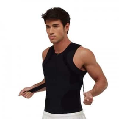 tutore-di-richiamo-dinamico-dorsale-uomo-k1-posture-keeper