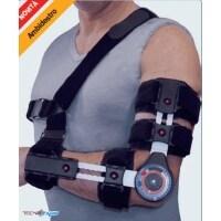 tutore-ortopedico-articolato-regolabile-per-gomito-camp-unibor-01