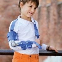 tutore-ortopedico-gomitiera-riabilitativa-per-bambini-fgp-epico-revo-k