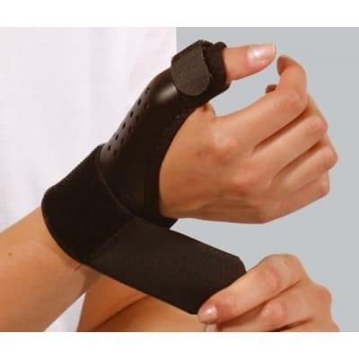 tutore-ortopedico-per-articolazioni-metacarpo-falangee-del-pollice-thuasne-rhizo-pro