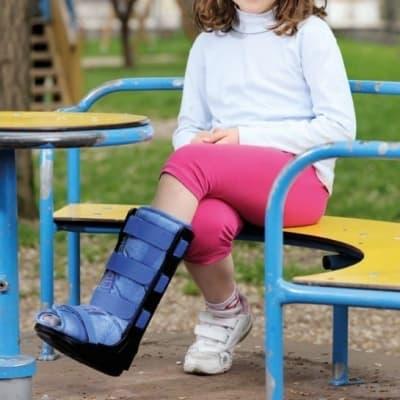 tutore-ortopedico-per-caviglia-fgp-cvo-750-k-per-bambini