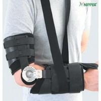 tutore-ortopedico-per-gomito-regolabile-tielle-camp-tel-101