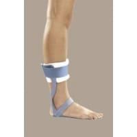 tutore-ortopedico-per-piede-ciondolante-roten-afo-extrastrong-pr4-9051-dxsx