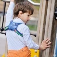 tutore-pediatrico-bendaggio-a-8-per-la-stabilizzazione-di-clavicola-e-spalla-fgp-rds-100-k