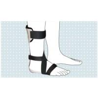 tutore-per-caviglia-ottobock-dyna-ankle-50s1