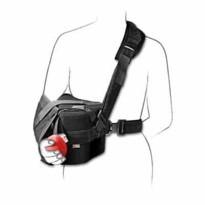 tutore-per-extrarotazione-spalla-15°-tenortho-ten-er15