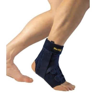 tutore-per-la-stabilizzazione-della-caviglia-pavis-017