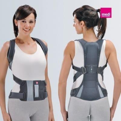 tutore-per-osteoporosi-fgp-spinomed-iv-m-720