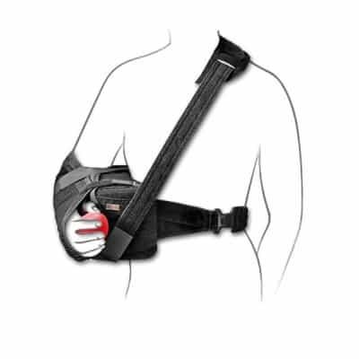 tutore-spalla-abduzione-10°-tenortho-ten-abd10