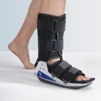 tutore-walker-per-tibio-tarsica-fgp-cvo-720-booty-short