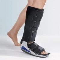 tutore-walker-per-tibio-tarsica-fgp-cvo-750-booty