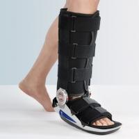 tutore-walker-per-tibio-tarsica-regolabile-fgp-cvo-700-booty