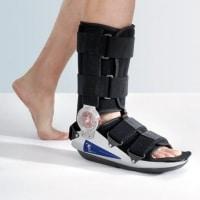tutore-walker-per-tibio-tarsica-regolabile-fgp-cvo-710-booty-short