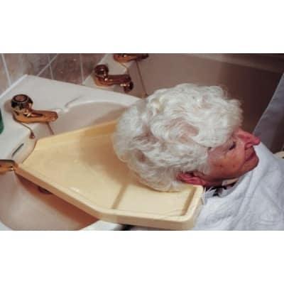 vaschetta-per-lavaggio-capelli-in-plastica-wimed