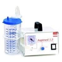 vaso-di-ricambio-da-1lt-lra310-per-aspiratore-moretti-aspimed-1.3-1