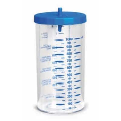vaso-di-ricambio-da-1lt-lra310-per-aspiratore-moretti-aspimed-1.3