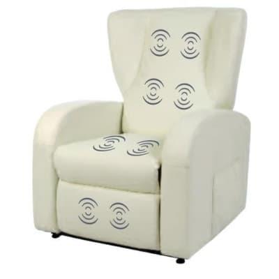 vibromassaggio-per-poltrone-elevabili-reclinabili