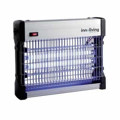 zanzariera-antizanzare-da-16-watt-con-2-lampade-uv-innoliving-inn-084
