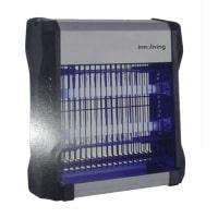 zanzariera-antizanzare-da-17-watt-con-2-lampade-uv-innoliving-inn-193