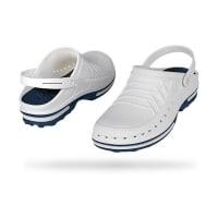 zoccoli-sanitari-professionali-autoclavabili-wock-clog-bianco-blu