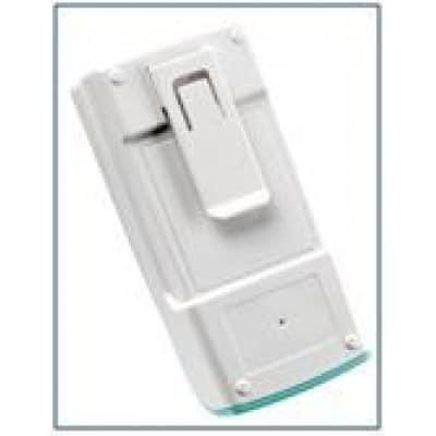 elettrostimolatore-a-2-canali-i-tech-mio-care-tens-2
