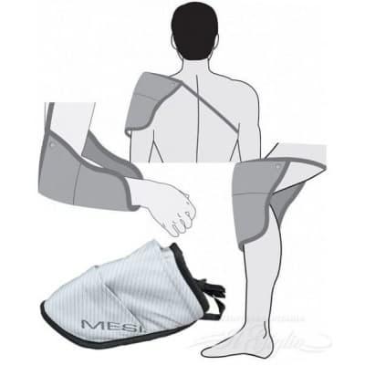 fascia-spalla-gomito-ginocchio-per-magnetomesis