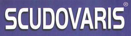 logo scudovaris