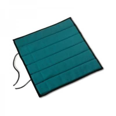 tappetino-per-magnetoterapia-a-6-solenoidi-40x40-i-tech-tap2000