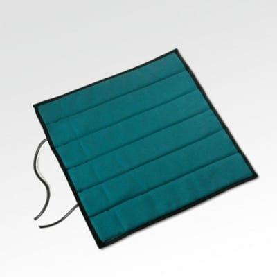 noleggio-magnetoterapia-tappetino
