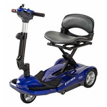 noleggio-mobility-scooter-roma