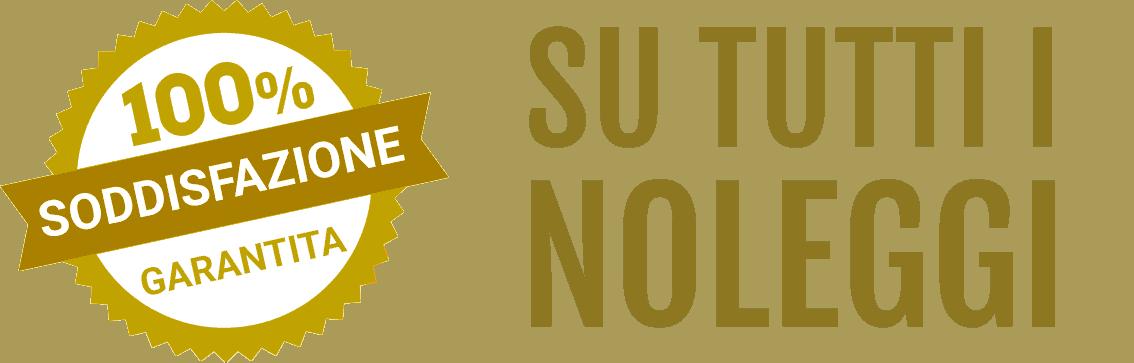 badge-soddisfatti