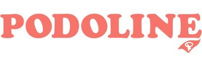 logo-podoline
