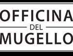 officina-del-mugello-logo
