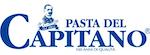 pasta-del-capitano-logo