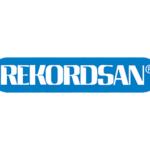 rekordsan-logo