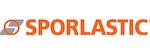 sporlstic-logo