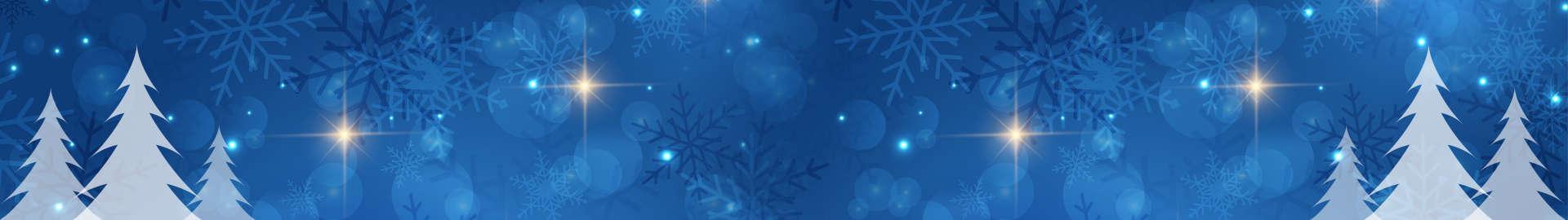 banner offerte inverno