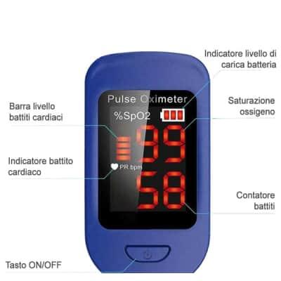 Pulsossimetro-a-dito-con-display-led-LTD898