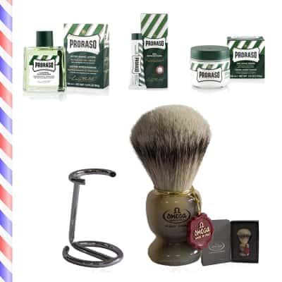 prodotti-da-barba
