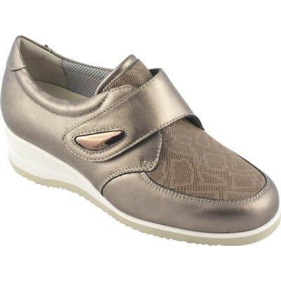 Scarpe da donna stretch Ecosanit Giuly