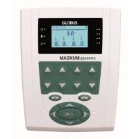 Magnetoterapia-professionale-a-4-canali-Globus-Magnum-3500-Pro