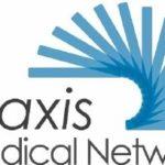 praxis-medical-logo
