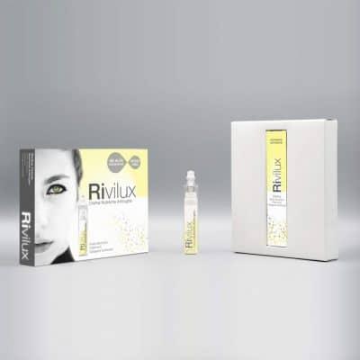 rivilux-crema-anti-rughe-box