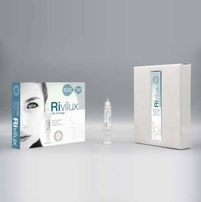 rivilux-gel-antiage-box