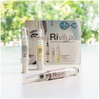 rivilux-rivitalization-kit
